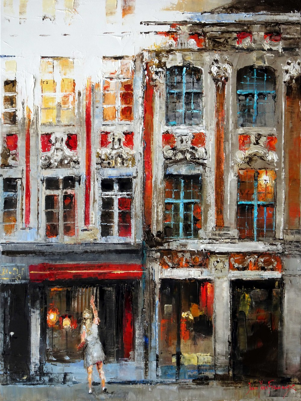Les-vitrines-de-la-rue-de-la-Bourse-12P
