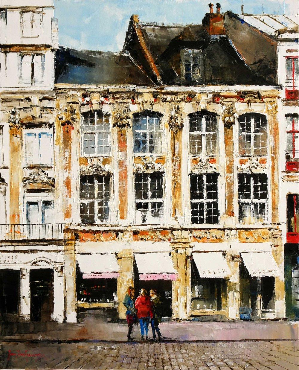 Tout-au-long-des-maisons-de-la-rue-esquermoise-a-Lille-25F